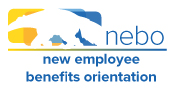 new employee benefits orientation