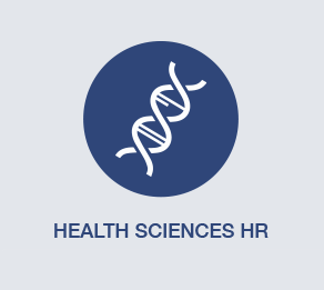 Health Science HR