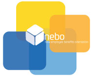 New Employee Benefits Orientation (NEBO)